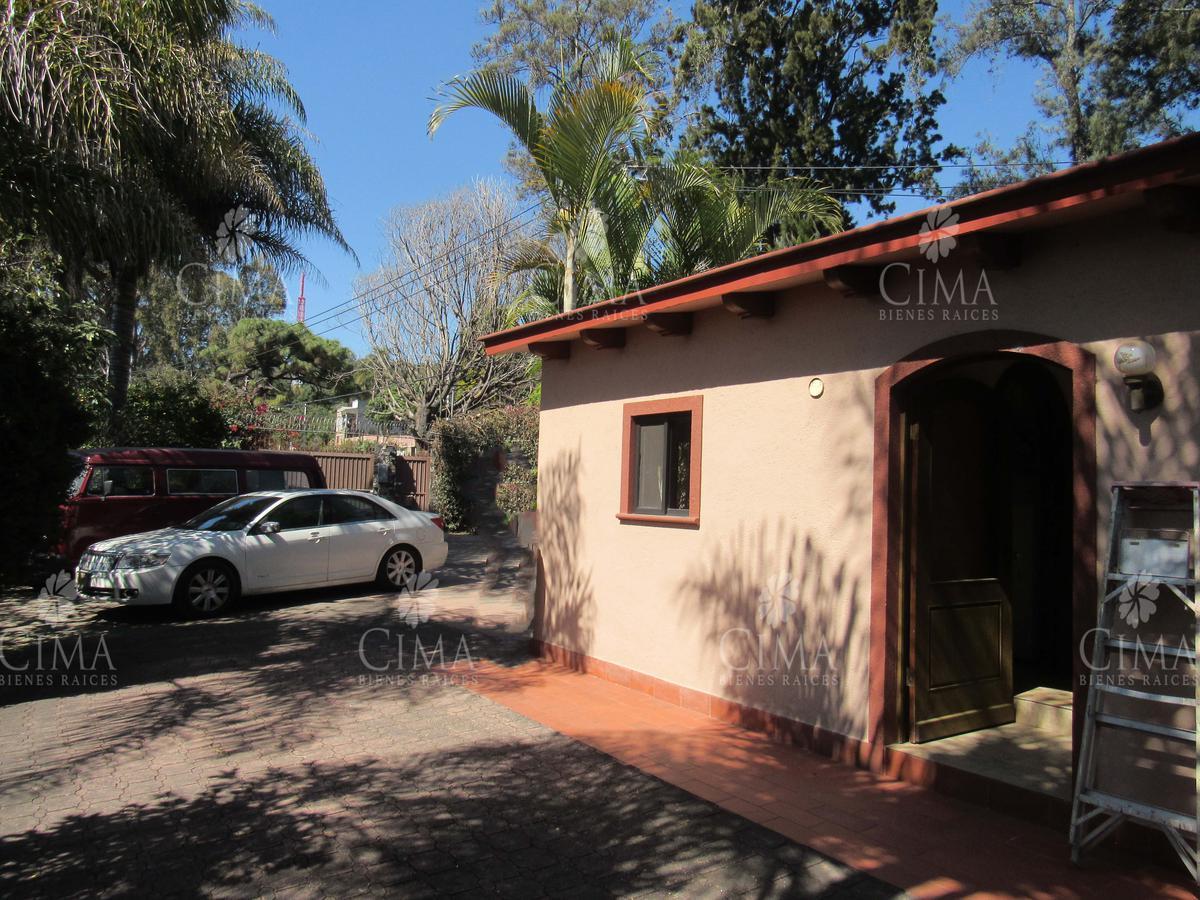Foto Departamento en Renta en  Pueblo Santa María Ahuacatitlán,  Cuernavaca          Renta departamento Santa Maria Ahuacatitlan  -R72