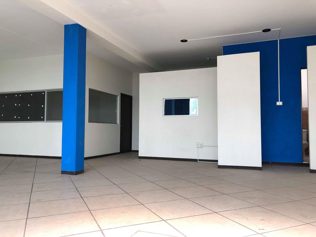Foto Oficina en Renta en  Reserva Territorial Atlixcáyotl,  San Andrés Cholula  Oficinas en Renta en Reserva Territorial Atlixcayotl Puebla