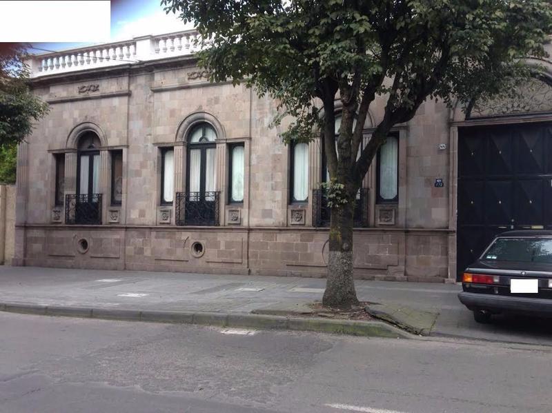 Foto Casa en Venta en  Francisco Murguía El Ranchito,  Toluca  Francisco Murguía El Ranchito