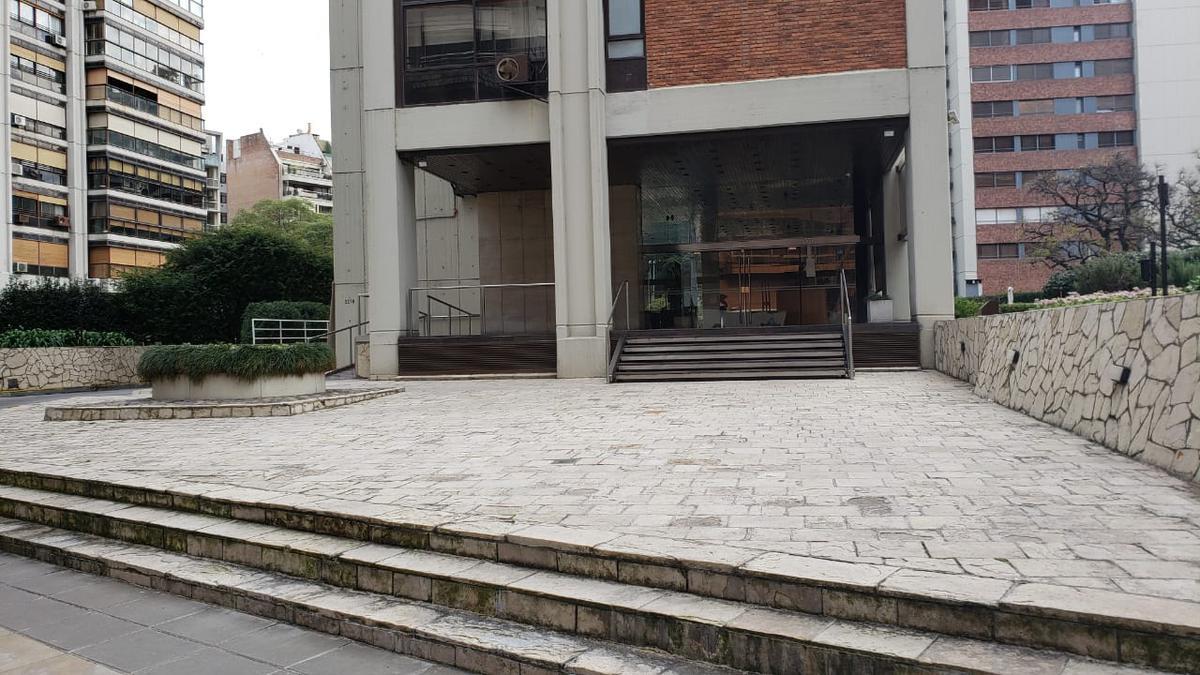 Foto Departamento en Venta en  Palermo ,  Capital Federal  Scalabrini Ortiz al 3200