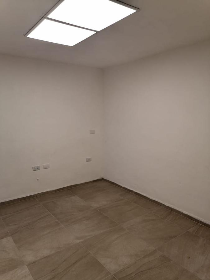 Foto Oficina en Renta en  Fraccionamiento Los Pinos,  Mérida  Consultorios médicos