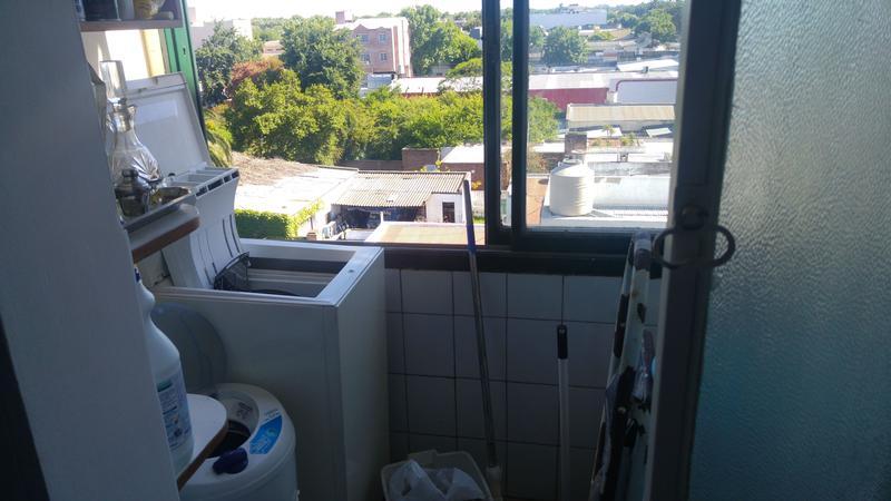 Foto Departamento en Venta en  Lujan ,  G.B.A. Zona Oeste  Humberto 1006