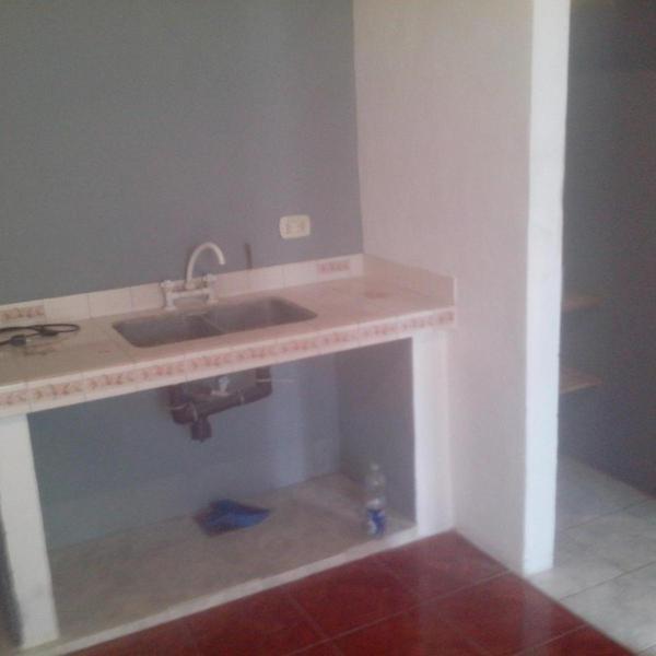 Foto Departamento en Alquiler en  Pablo Nogues,  Malvinas Argentinas  Mariotte 557