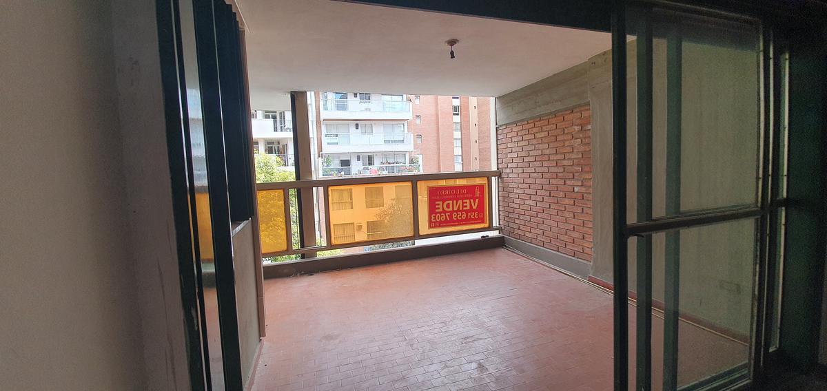 Foto Departamento en Venta en  Nueva Cordoba,  Cordoba Capital  Crisol 29 1B
