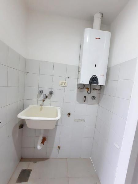Foto Departamento en Alquiler en  Rep.De La Sexta,  Rosario  Ocampo 536 02-01