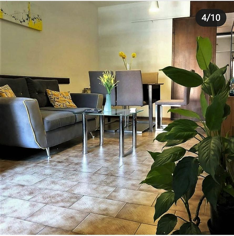 Foto Departamento en Venta en  Nueva Cordoba,  Capital  Nueva Cordoba - Ambrosio Olmos al 600