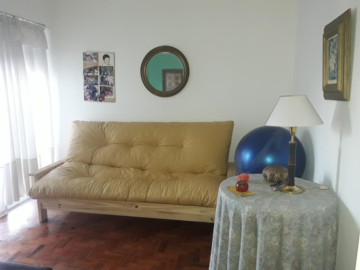 Foto Departamento en Venta | Alquiler en  Adrogue,  Almirante Brown  BME MITRE al 1000