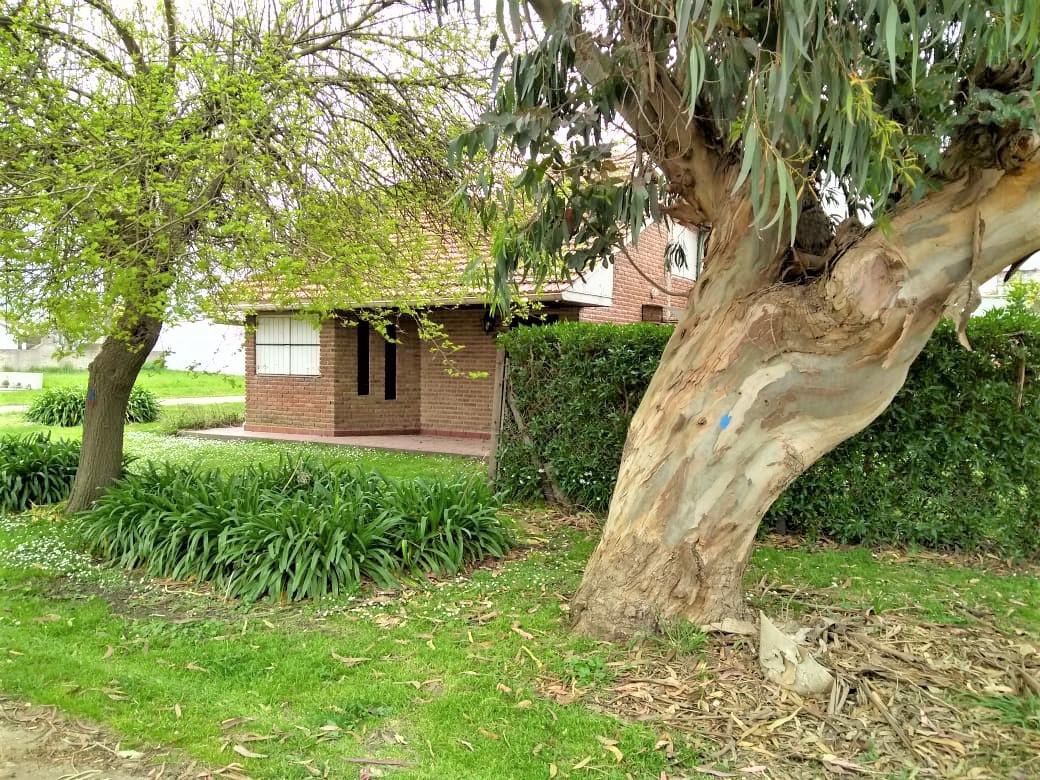 Foto Casa en Venta en  Santa Clara Del Mar ,  Costa Atlantica  Santa Clara Del Mar