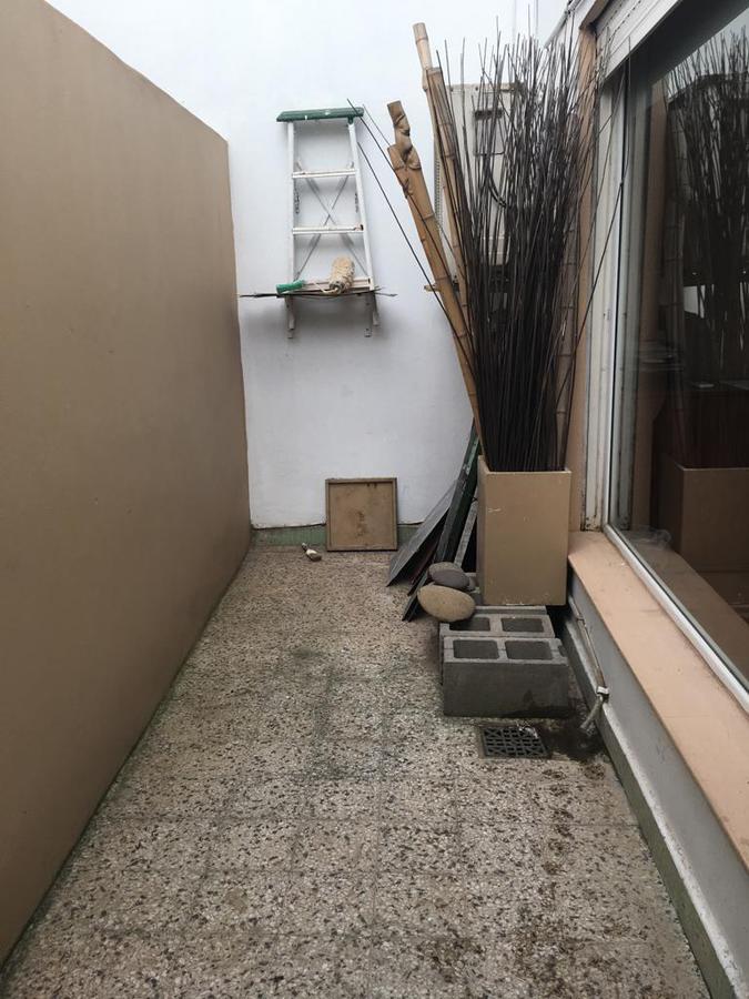 Foto Local en Venta en  Olivos-Maipu/Uzal,  Olivos  Ugarte al 2100