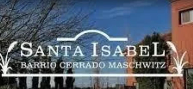 Foto Terreno en Venta en  Santa Isabel,  Countries/B.Cerrado (Escobar)  EXCELETE LOTE !! La Pista al 1500