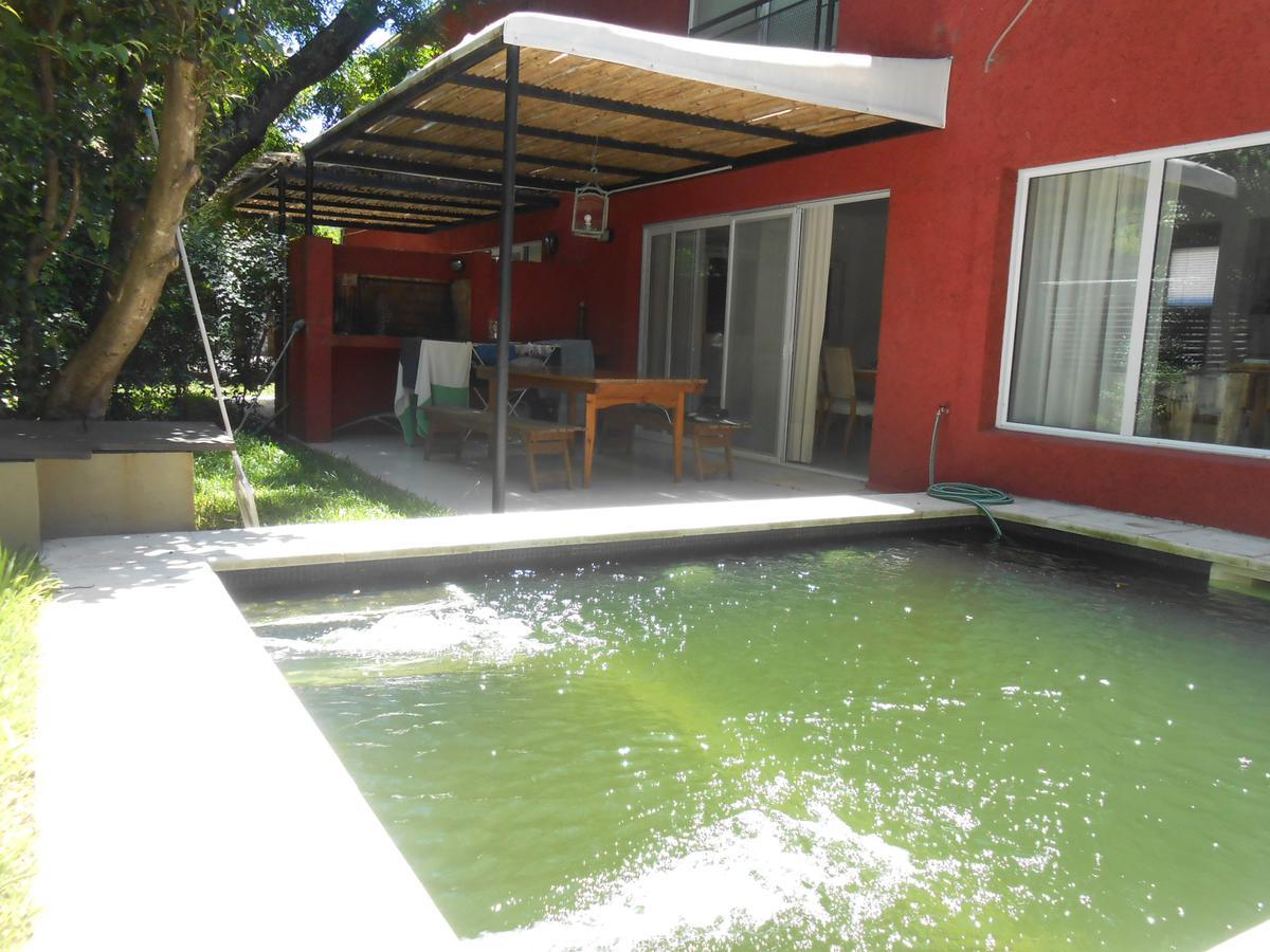 Foto Casa en Venta en  San Isidro ,  G.B.A. Zona Norte  Lasalle 1699, Lasalle Chico,  Casa 1