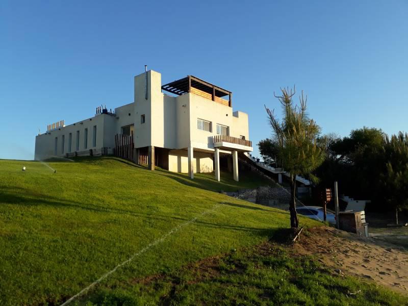 Foto Casa en Venta en  Costa Esmeralda,  Punta Medanos  Deportiva 163