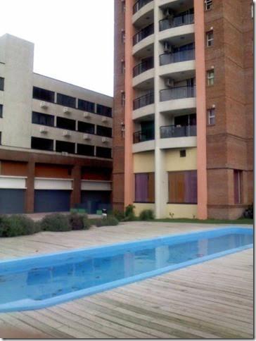 Foto Departamento en Venta |  en  Muñiz,  San Miguel  Muñiz