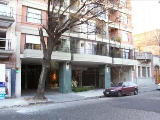 Foto Departamento en Venta en  Caballito ,  Capital Federal  Viel al 900