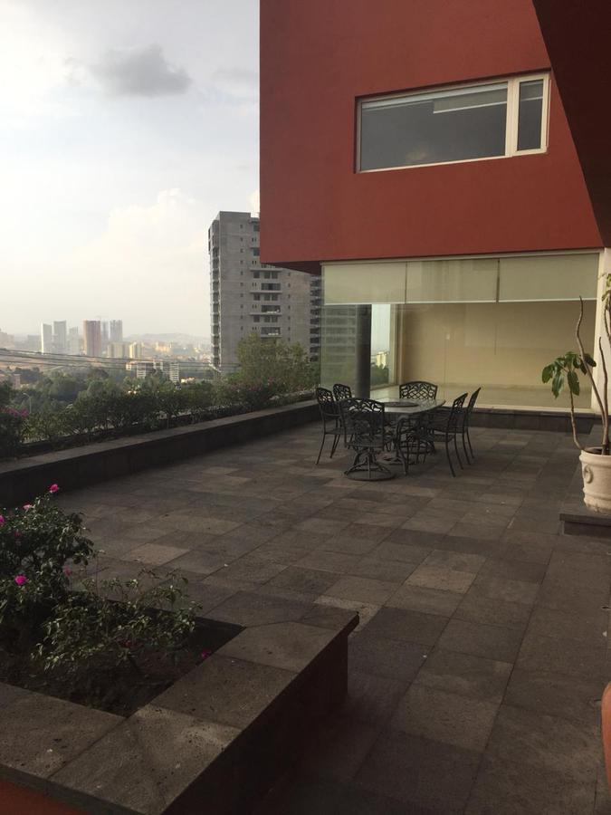 Foto Casa en Renta | Venta en  Green House,  Huixquilucan  Hermosa casa en venta- renta en Exclusivo fraccionamiento Villa Magna