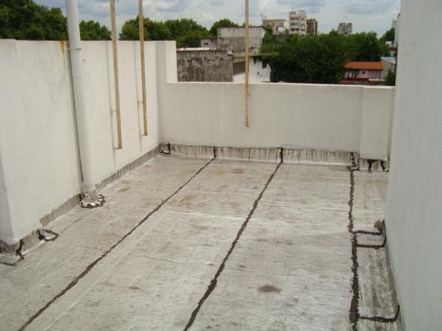 Foto PH en Venta en  Villa Gral.Mitre ,  Capital Federal  Sanchez al 2200