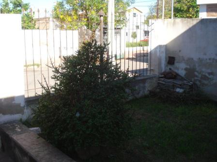 Foto Casa en Venta en  Alto Alberdi,  Cordoba  Pje Guillermo Brown al 400