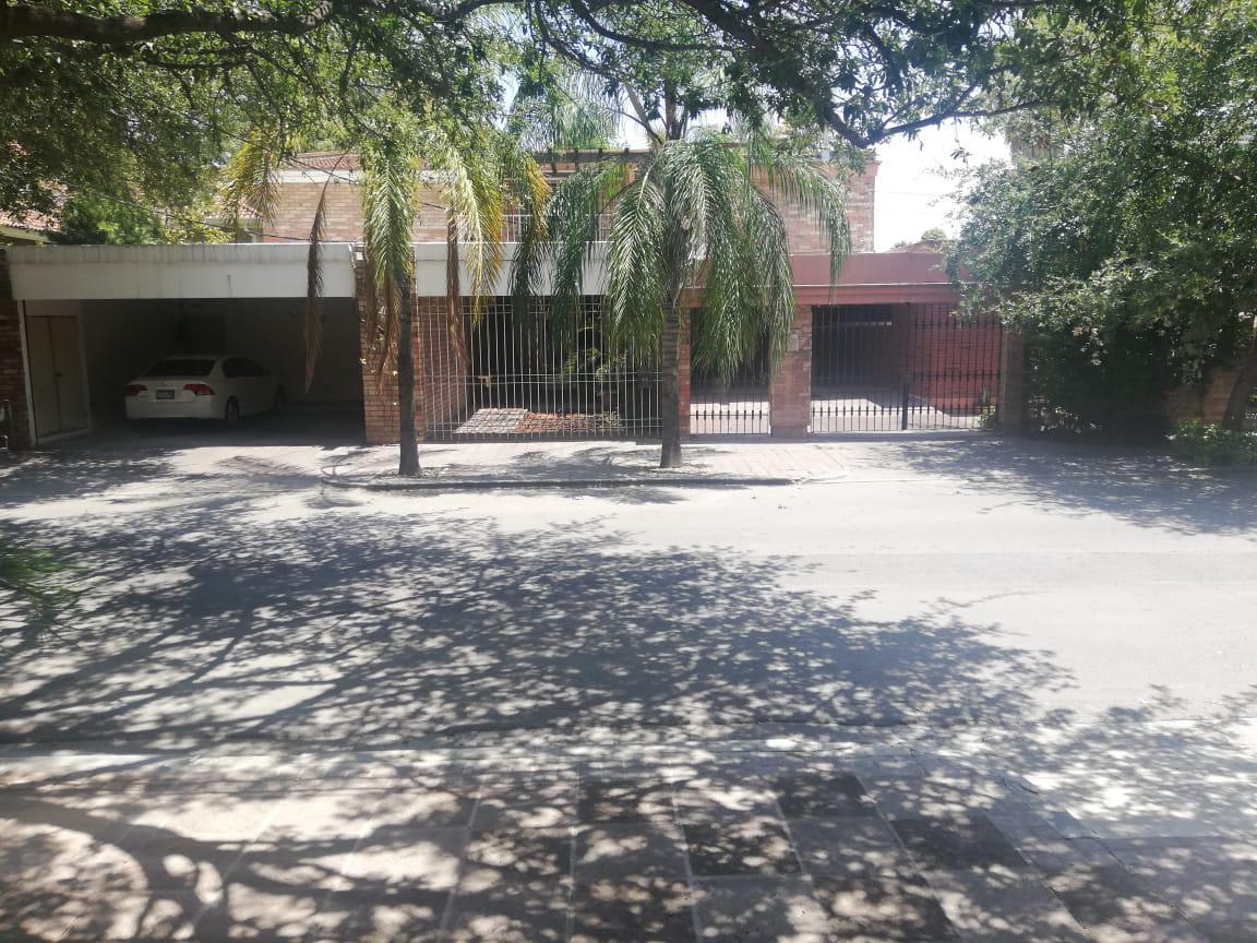 Foto Casa en Venta en  Del Valle,  San Pedro Garza Garcia      CASA  VENTA  DEL VALLE  SAN PEDRO