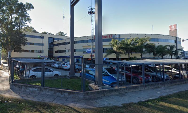 Foto Local en Venta en  Escobar ,  G.B.A. Zona Norte  Colectora Este Panamericana Ruta 9, Maschwitz Mall, Pdo. de Escobar