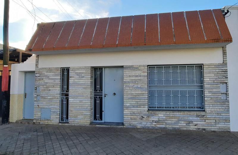 Av. del Rosario al 1300, Rosario, Santa Fe. Venta de Casas - Banchio Propiedades. Inmobiliaria en Rosario