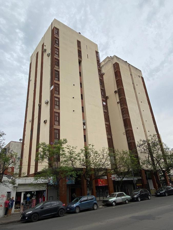 Foto Departamento en Venta en  Alto Alberdi,  Cordoba  Departamento - 2 Dormitorios - Alberdi- Oportunidad