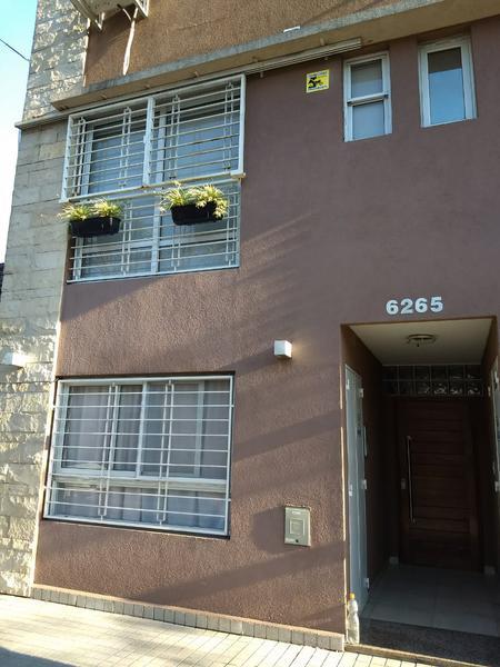 Foto Departamento en Venta |  en  Mataderos ,  Capital Federal  Pizarro al 6200