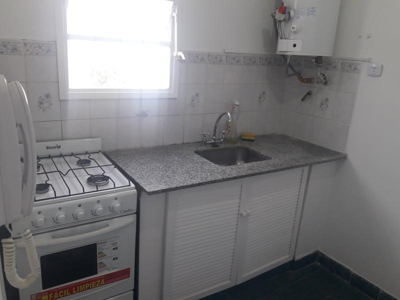 Foto Departamento en Venta en  Temperley Oeste,  Temperley  San Carlos  538