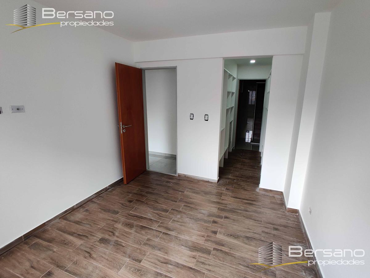 Foto Departamento en Venta en  Santos Lugares,  Tres De Febrero  Dorrego 3661