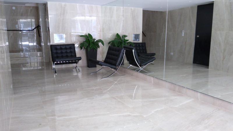 Foto Departamento en Venta en  Palermo ,  Capital Federal  Gascon 1200