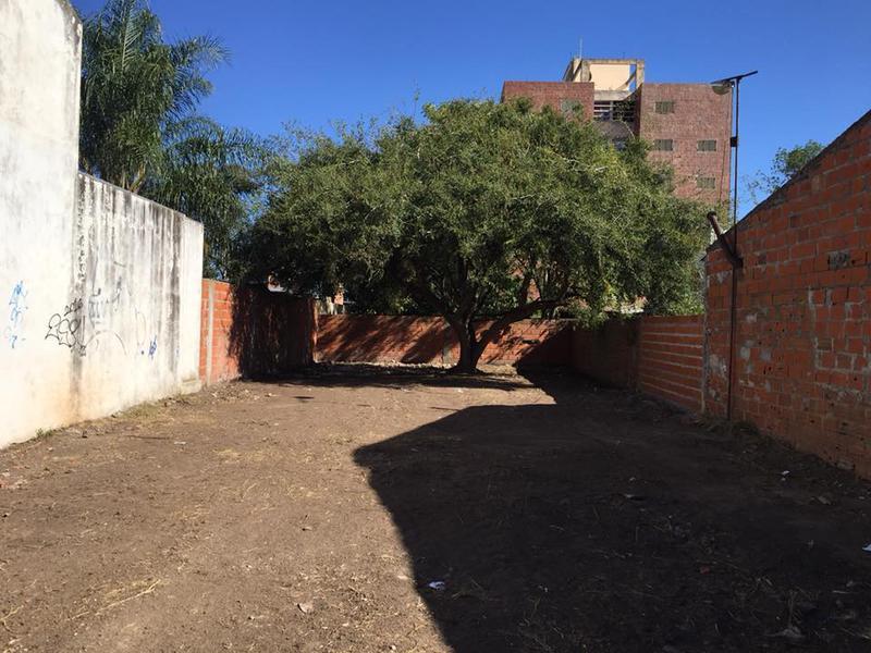 Foto Terreno en Venta en  Campana ,  G.B.A. Zona Norte  Bertolini al al 100