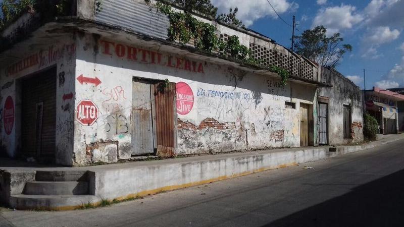 Foto Terreno en Venta en  La Masica ,  Atlántida  Terreno en venta en Pueblo Nuevo, Tenosique