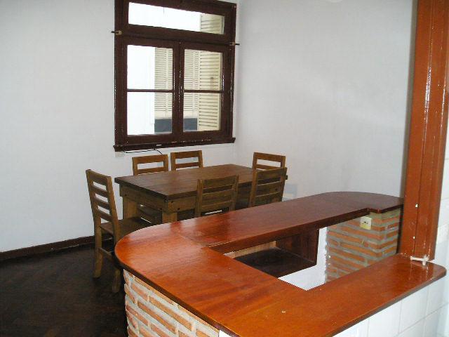 Foto Departamento en Alquiler en  Colegiales ,  Capital Federal  Conesa al 700 entre Federico Lacroze y Teodoro García