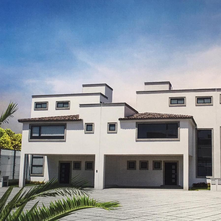 Foto Casa en Venta en  Arbol de la Vida,  Metepec  Arbol de la Vida