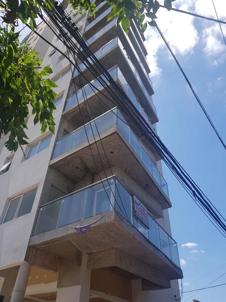 Foto Departamento en Alquiler en  San Miguel ,  G.B.A. Zona Norte  Serrano al 1400 6to Contra Frente