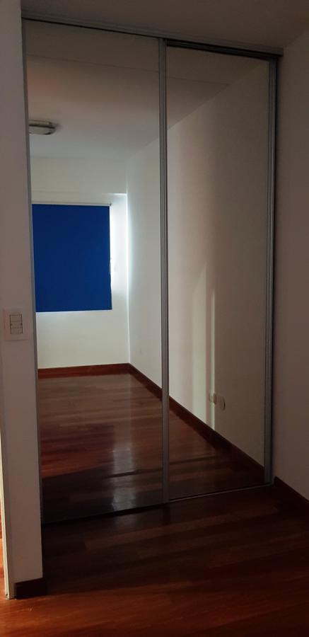 Foto Departamento en Alquiler en  Caballito Sur,  Caballito  Del Barco Centenera al 500