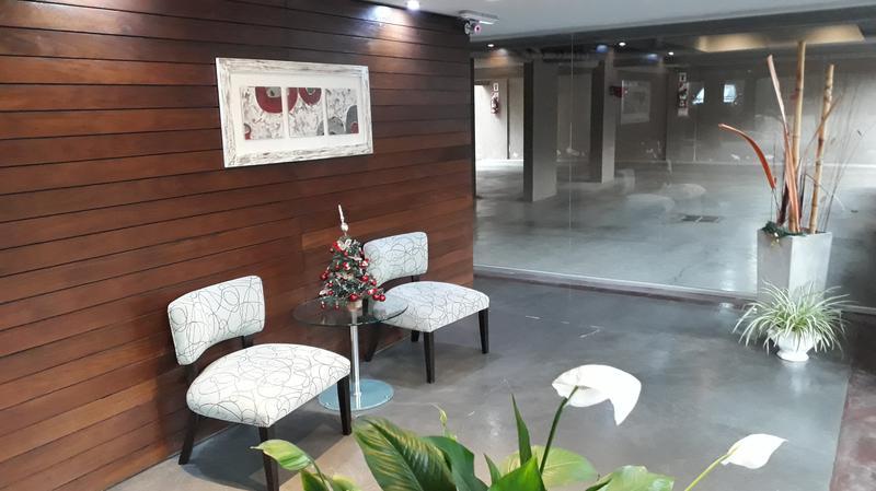 Foto Departamento en Venta en  Castelar Norte,  Castelar  Rodriguez Peña al 900