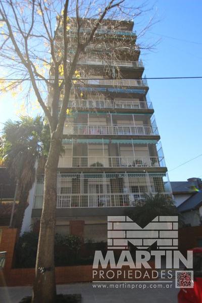 Foto Departamento en Venta en  Olivos-Maipu/Uzal,  Olivos  JUAN DE GARAY al 2000