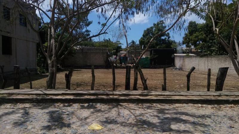 Foto Terreno en Venta |  en  Ejido Higuera Blanca,  Bahía de Banderas  TERRENO HIGUERA BLANCA 488