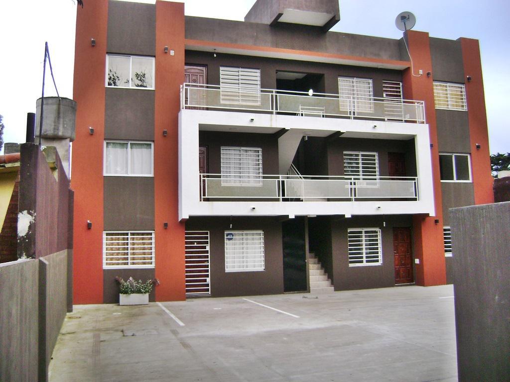 Foto Departamento en Alquiler en  San Bernardo Del Tuyu ,  Costa Atlantica  Santiago del Estero 2427