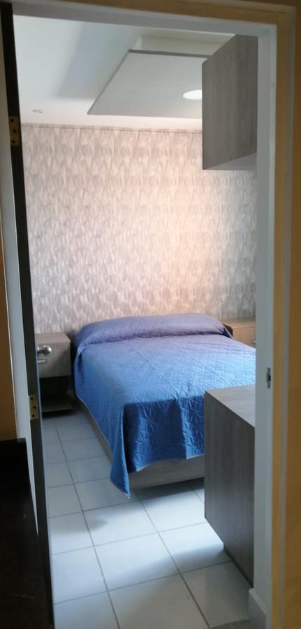 Foto Departamento en Renta en  Monterrey ,  Nuevo León  Renta de excelente departamento en Titán Helio, Av., Bernardo Reyes 1214, Monterrey.
