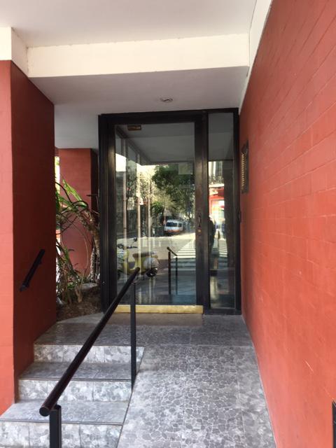 Foto Departamento en Venta en  San Cristobal ,  Capital Federal  Av. Independencia al 2500