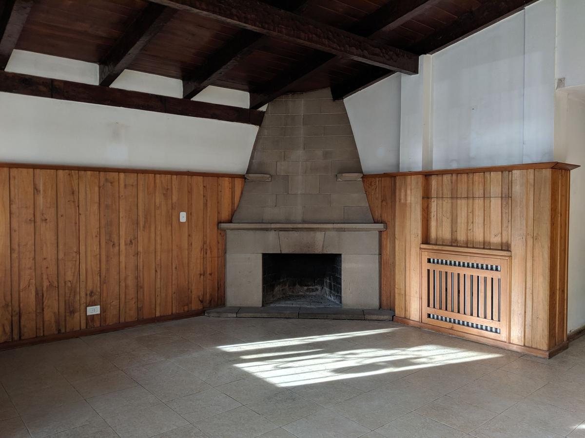 Foto Casa en Alquiler en  Bariloche ,  Rio Negro  V. Alte O'Connor al 500
