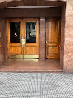 Foto Departamento en Venta en  Almagro ,  Capital Federal  Av. rivadavia  al 3700