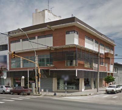 Foto Local en Venta en  Las Avenidas,  Mar Del Plata  Juan B. Justo 2700 - Las Avenidas - Mar del Plata