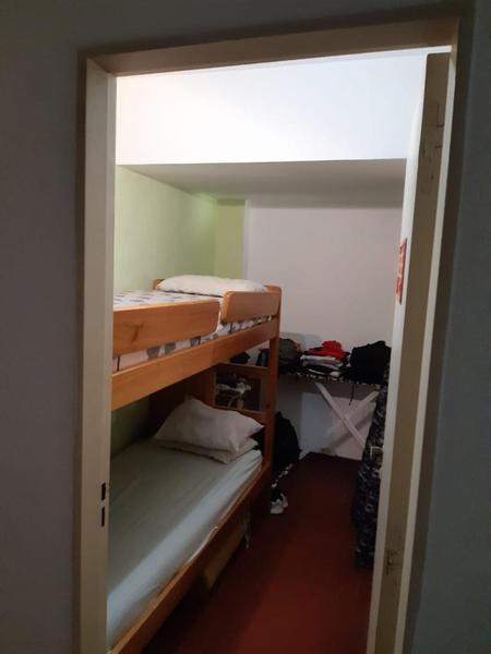 Foto Departamento en Venta en  Alla En El Sur,  Countries/B.Cerrado (Ezeiza)  Venta - Departamento 3 ambientes en Allá en el Sur