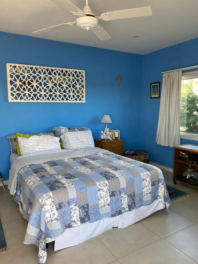 Foto Casa en Alquiler temporario en  Santa Teresa,  Villanueva  Alquiler Temporal en Abril  a la Laguna en Santa Teresa