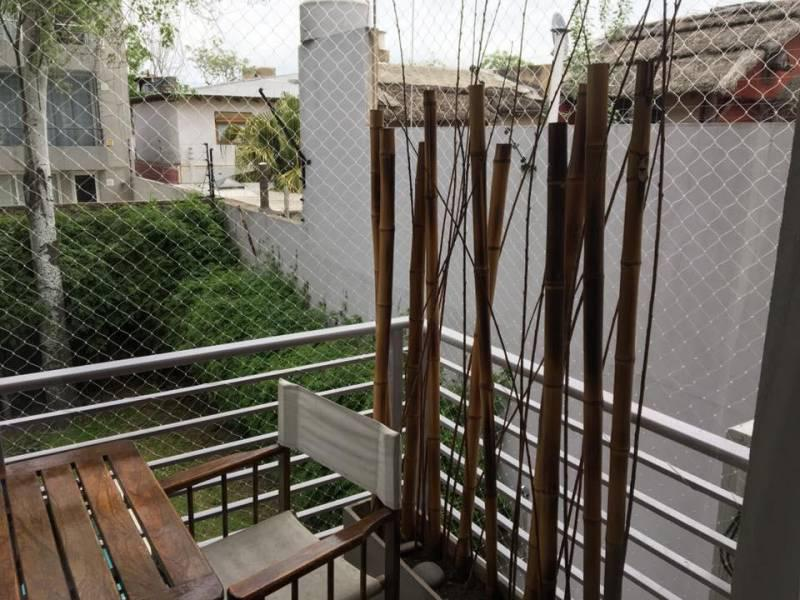 Foto Departamento en Venta en  San Isidro,  San Isidro  gral. ohiggins al 100