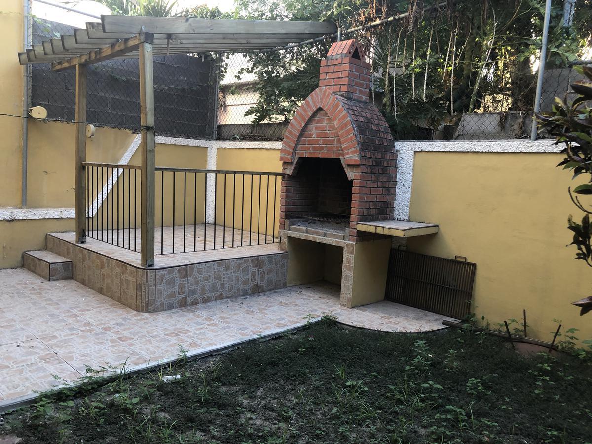 Foto Casa en Renta en  Las Fuentes Secc AztlAn,  Reynosa  Las Fuentes Secc AztlAn