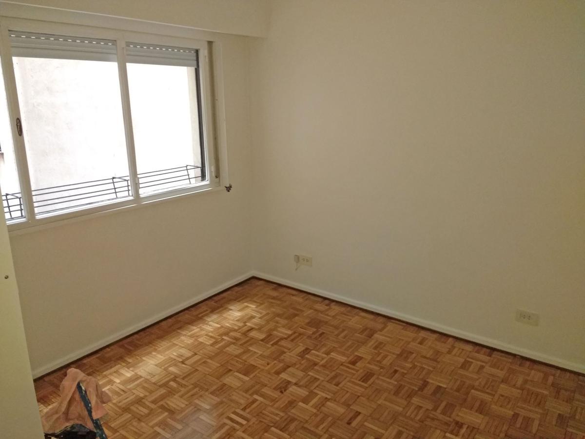 Foto Departamento en Venta en  Barrio Norte ,  Capital Federal  Billinghurst al 2400 1º