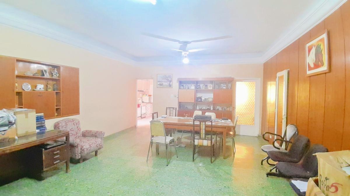 Foto Casa en Venta en  Capital ,  San Juan  Laprida al 1000